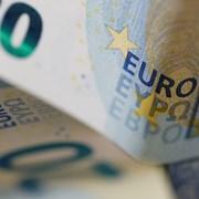 60 % от българите не подкрепят въвеждането на еврото като официална валута
