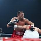Кубрат Пулев: Искам световната титла, а не просто да се бия с неизвестни боксьори