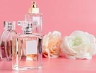 Как Chanel № 5 стана най-легендарният аромат в историята