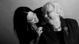 Бюти съветите на баба, които работят и днес