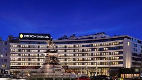 Свръхлуксозните InterContinental Hotels & Resorts откриха първия си хотел у нас