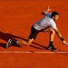 Григор би швейцарец в Женева за място в основната схема на турнира (Обновена)