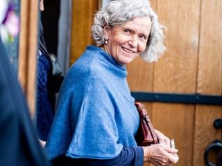 Как да приемем и да се зарадваме на остаряването