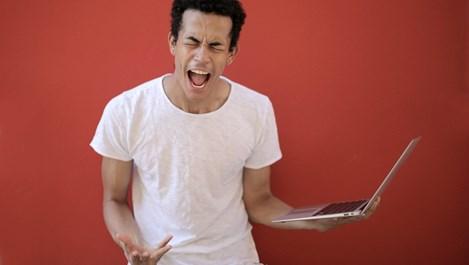Как да се научим да не се ядосваме: 3 съвета от психолозите