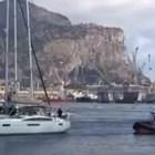 Яхтата с хашиша купена от турски курорт