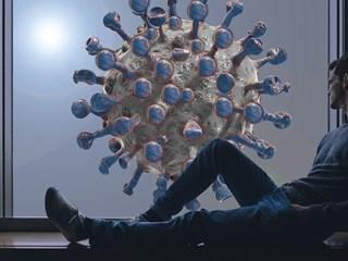 БЦЖ ваксината - ще се оправдаят ли надеждите ни?