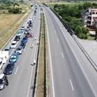 Румъния поиска от Гърция да реши проблема с опашките на Кулата