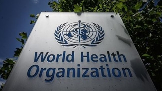 СЗО: Ваксините срещу коронавируса са безопасни за бременни