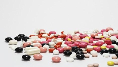 Ползите от витамин D за здравето