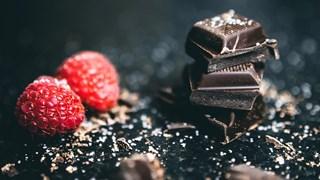 Шоколадът е добър за сърцето, стопява стреса и килограмите (+рецепта)