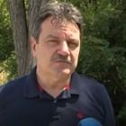 Симидчиев: През следващата седмица заразените ще скочат до 200 на ден