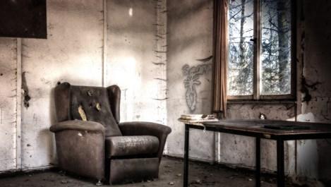 5 лесни съвета как да спрем да живеем в миналото