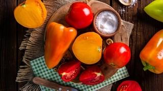 Радослав Маринов: Ако страдате от остеопороза, забравете за месото и млечните продукти