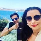 Кобилкина преподава секс на гърци