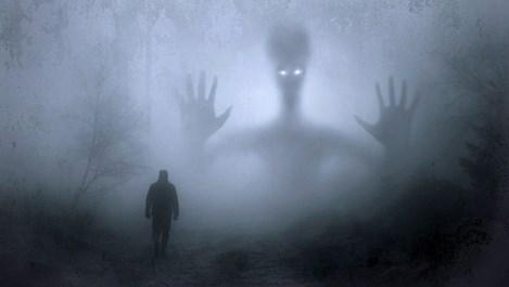 Какво в зодията ви плаши най-много околните
