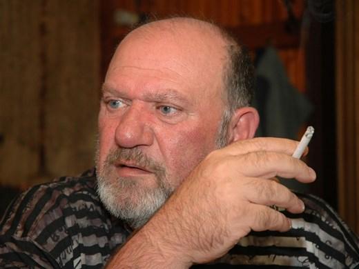 Коронавирусът отложи концерти на Ибряма в Чехия, Румъния и Западна Европа