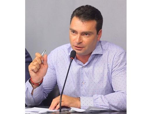 СОС отхвърли предложението на БСП за проверка на павилионите в София