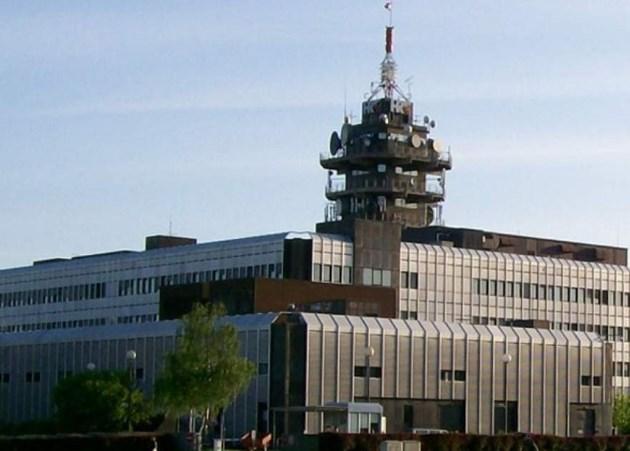 Хърватските радио и телевизия строят газова мини електроцентрала