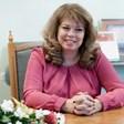 Илиянa Йотова е с положителен тест за COVID-19, Радев с отрицателен
