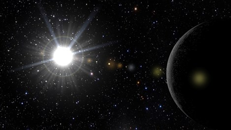 Меркурий в Лъв - време за любовна равносметка