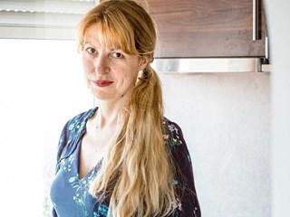 Дани Ламбова събира на едно място най-милите рецепти на хора от цял свят