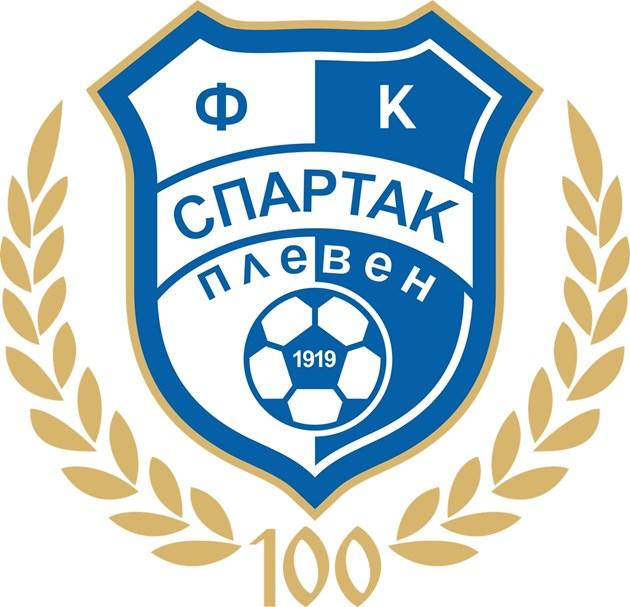 """Бунт в """"Спартак"""" (Плевен) за пари"""