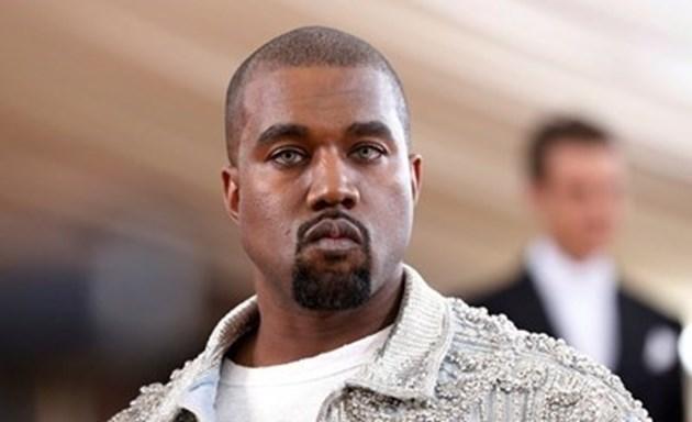 """Кание Уест - начело на класацията """"Албуми на десетилетието"""" на сп. """"Билборд"""""""