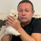 Подариха куче на Рачков за ЧРД