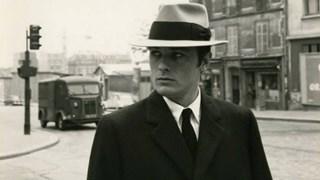 Ален Делон - вечното френско момче през годините (снимки+видео)