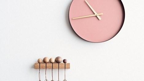 Идеи за ключовете от дома (галерия)