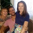 Синът на Ламбо - Влади Данаилов: Само аз наследявам Стефан Данаилов