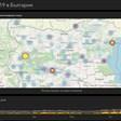 211 новозаразени с COVID-19; отново рекорд в София - 94 заразени
