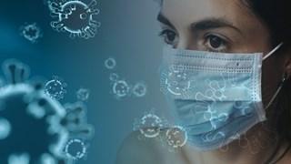 Най-откровените отговори на Световната здравна организация за коронавируса