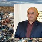 Национално турне търси боклуци