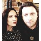 Шумни съседи прогонват Плачков и Мариана Попова