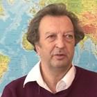 Учителят Димо Падалски: Билалов да не подсказва!