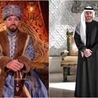 Скандал в попфолка  Чалгари станаха султани