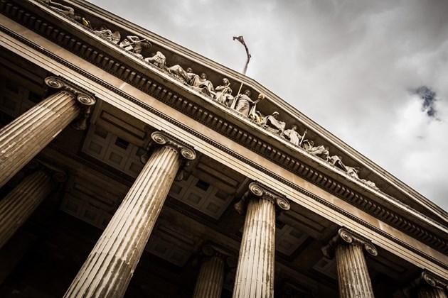 Гърция очаква свиване на икономиката  с 1 - 3% тази година