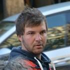 Пожар от ревност гори по дело срещу депутатски брат
