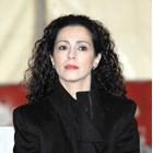 Елена Петрова става режисьор