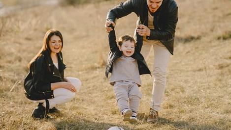 4 неща, за които не бива да лъжем децата си