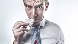 Кои храни помагат на плодовитостта на мъжете?