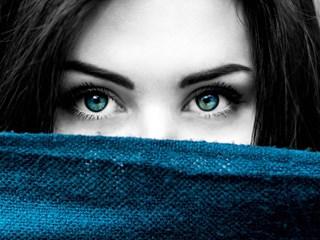 11 начина да елиминираме тъмните кръгове под очите