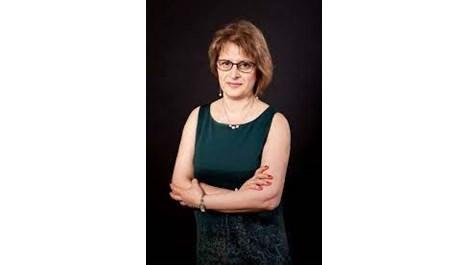 Д-р Маргарита Таушанова: Редовни профилактични прегледи са мярка за ранно диагностициране при рак на яйчниците