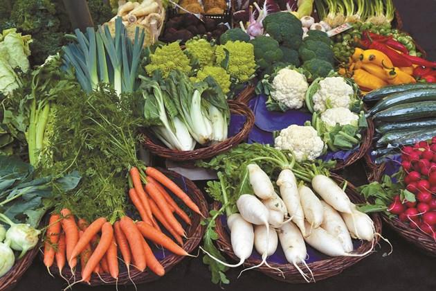 Потребителите все повече обръщат внимание на качеството на храната