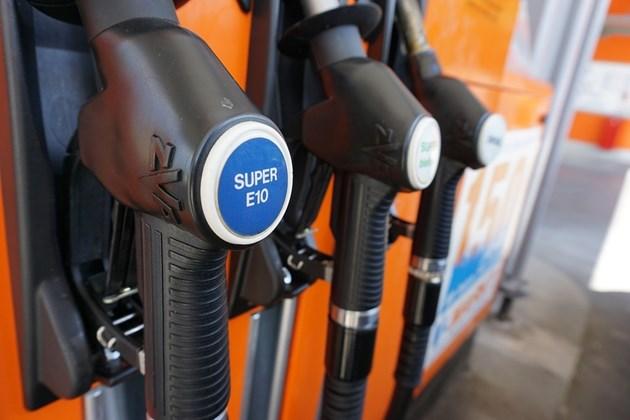 Цените на горивата скачат