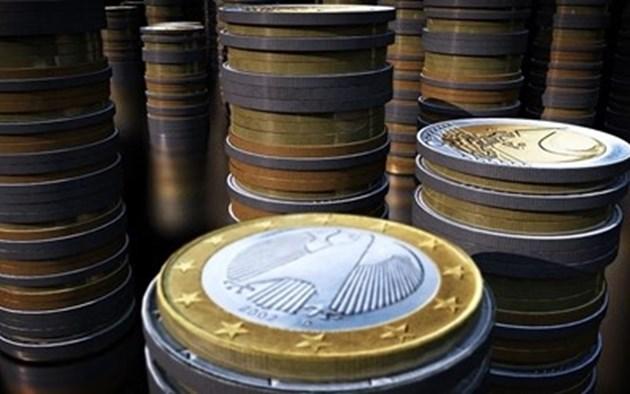 Еврокомисията повиши прогнозата си за растежа на гръцката икономика