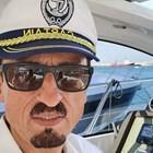 Милко стана капитан