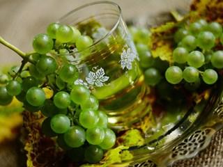 Неочакваната полза на ракията за здравето (+рецепта)