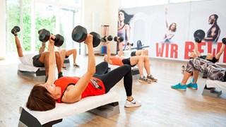 Как да отслабваме, ако нямаме достъп до фитнес